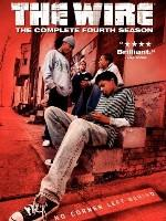 The Wire- Seriesaddict
